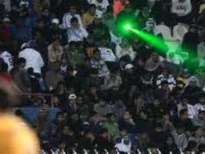 Malaysia Cheat Laser